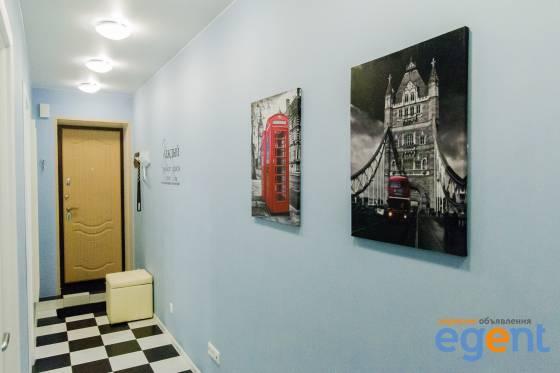 gallery_03APpgBf.jpg