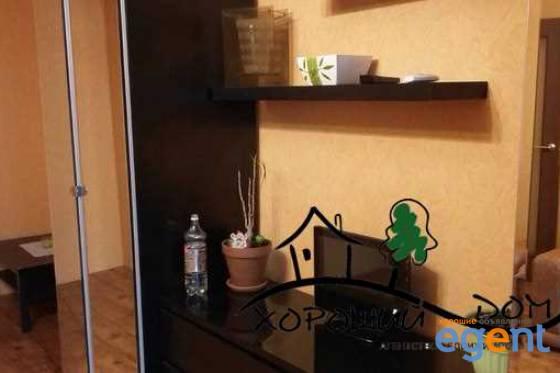 gallery_8IALzcoQ.jpg