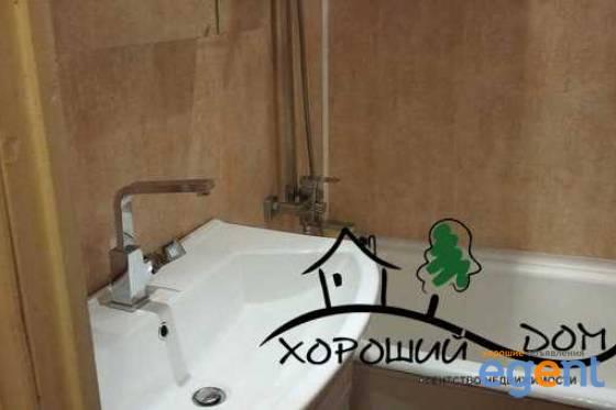 gallery_eXLoabHd.jpg