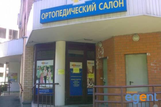 gallery_8nyXyTxA.jpg