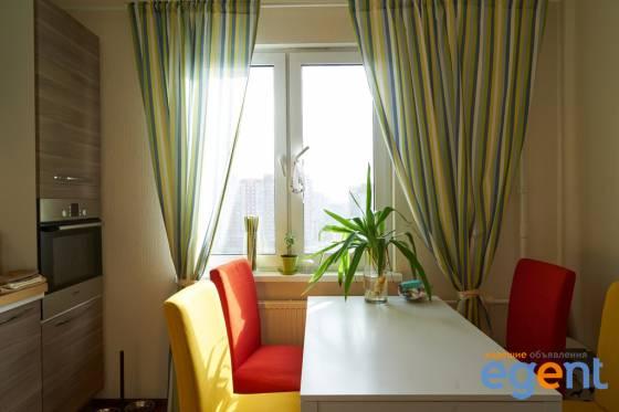 gallery_VSx2aPLz.jpg