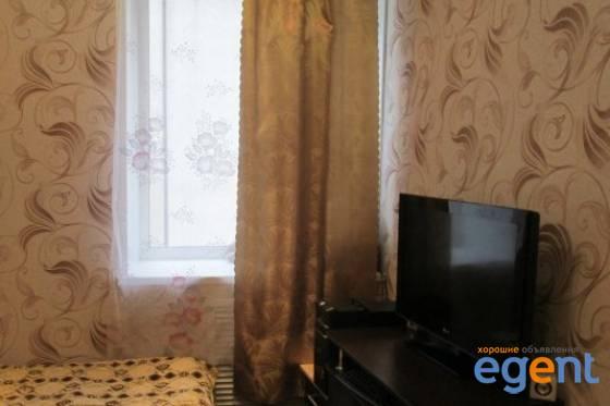 gallery_eE5EzAG9.jpg