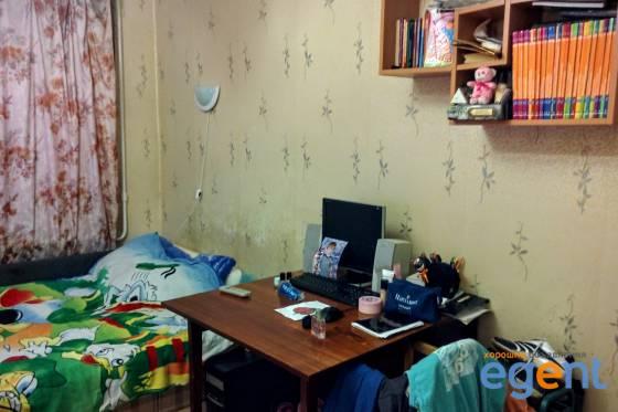 gallery_oyMUYapd.jpg