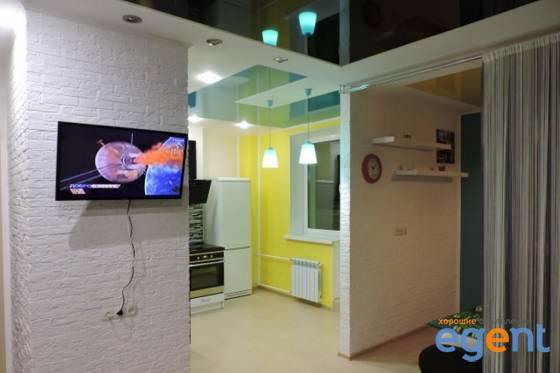 gallery_XumPvGgq.jpg