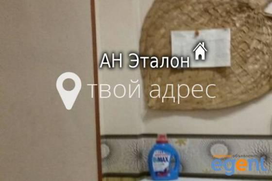 gallery_DgVQNjyG.jpg
