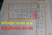 9qSWPJG5_thumb.jpg