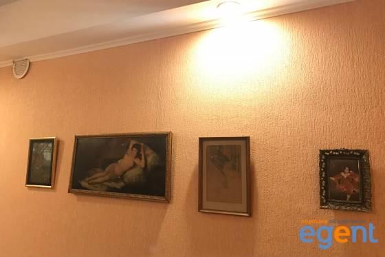 gallery_ftpBSBHv.jpg