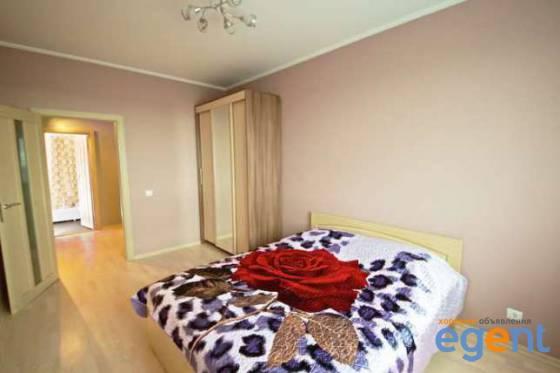 уровни квартиры в санкт петербурге посуточно без предоплаты сидит троне