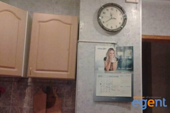gallery_hVPH68FF.jpg
