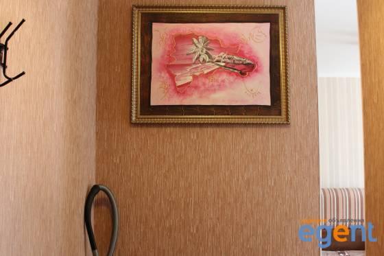 gallery_4WoKiBge.jpg