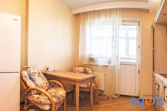 Москва сдать комнату по часам стоимость 100 работа часа