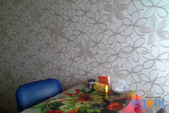 gallery_LtkKhIzc.jpg