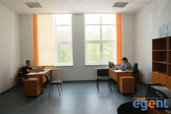 gallery_Eu8DLoY9.jpg