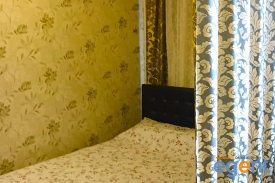 Квартиру спб в на сдам часы часа москва в стоимость сауны