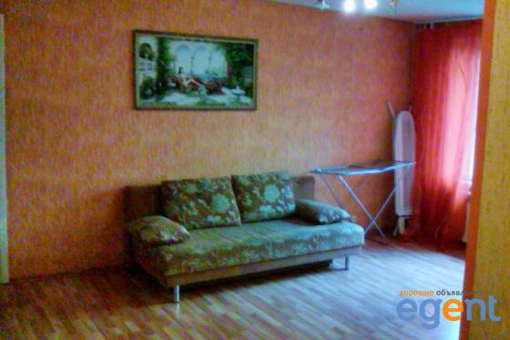 gallery_2JUaM6gJ.jpg