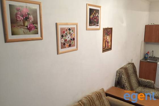 gallery_qx06wnT0.jpg