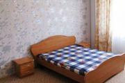 Avi3S90q_thumb.jpg