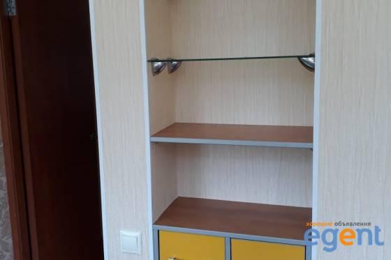 gallery_HKRo78jU.jpg