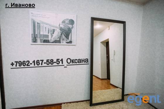 gallery_RzmP9w35.jpg