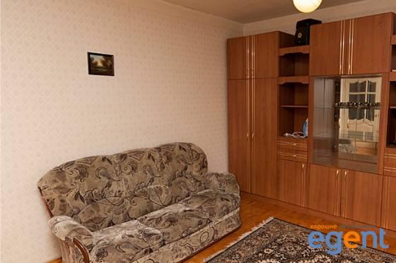 gallery_836nUx3U.jpg