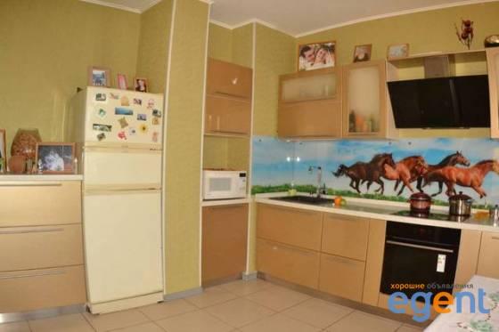 gallery_2067qSV2.jpg