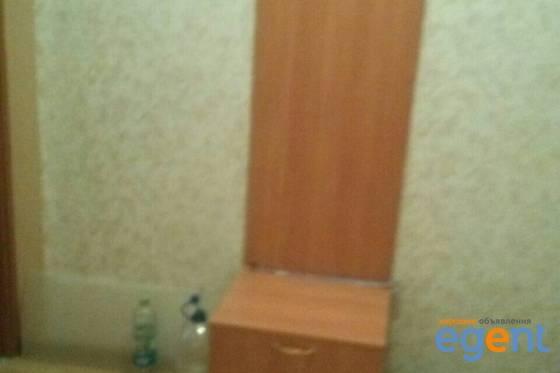 gallery_OlO31UKd.jpg