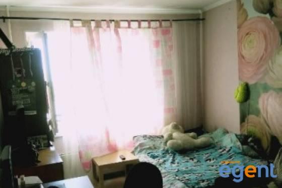 gallery_bYoqjA7l.jpg