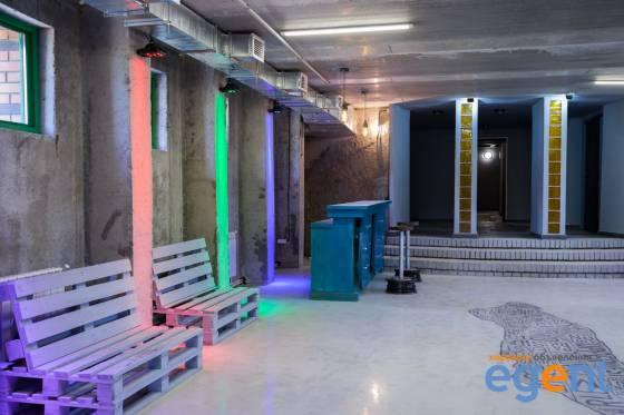 gallery_ETXFxSfH.jpg