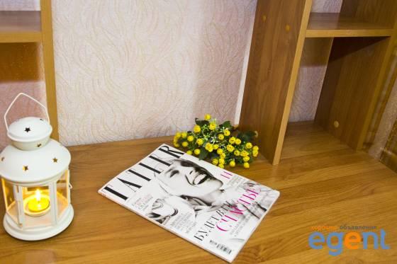 gallery_Y5wiukhT.jpg
