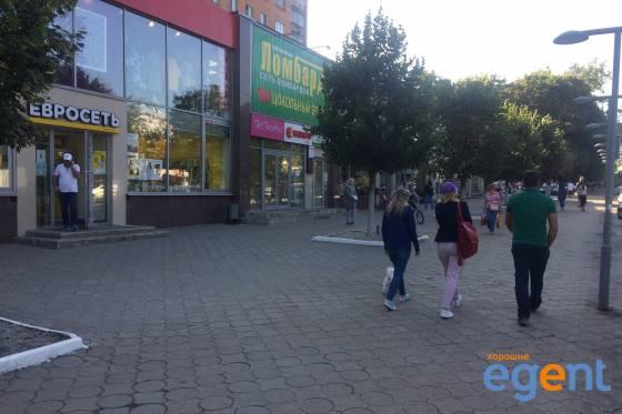 gallery_ePxDw3OF.jpg