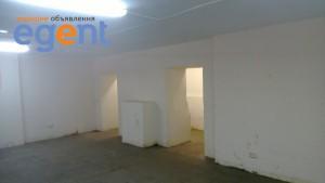 gallery_1375950642.jpg