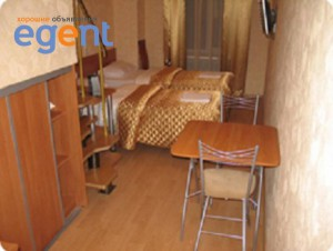 gallery_1375087732.jpg