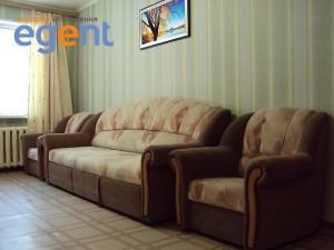 gallery_1378270778.jpg
