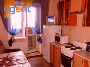 gallery_1366474062.JPG