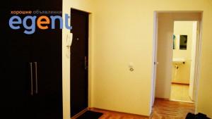 gallery_1336668949.jpg