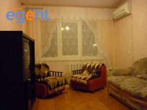 gallery_1367086834.JPG