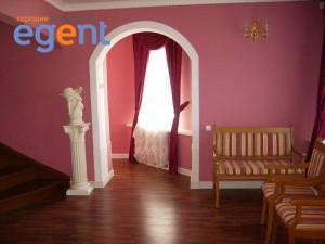 gallery_1373892799.jpg
