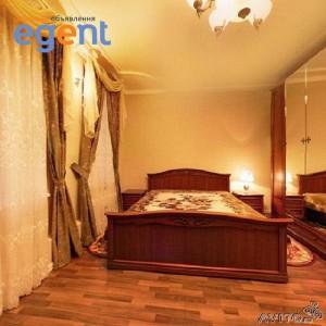 gallery_1373892958.jpg