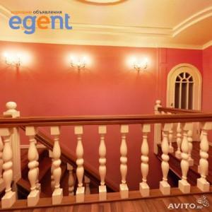 gallery_1373893041.jpg