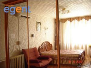 gallery_1354724105.jpg