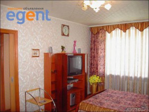 gallery_1354724774.jpg