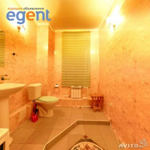 gallery_1377437303.jpg
