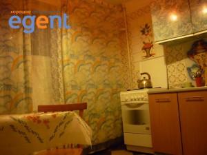 gallery_1370791936.jpg