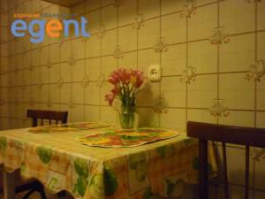 gallery_1370792220.jpg