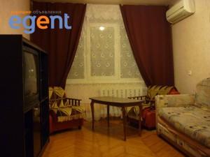 gallery_1370792454.jpg