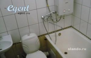 gallery_1318917233.jpg